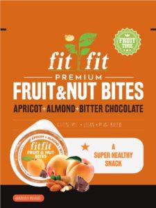 Cholesterol free, Gluten-free, Vegan, No added sugar, No Preservatives